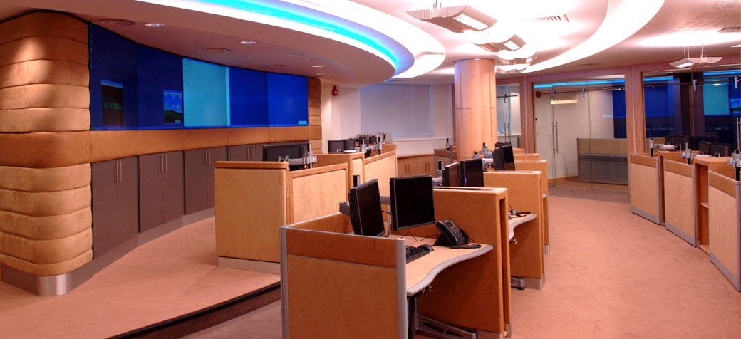 greenhill case study The greenhill school of dallas, texas is renowned for the superb quality  next  case study: helping a hollywood synagogue maintain high.